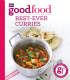 Good Food: Best-ever Curries [Triple-tested Recipes]